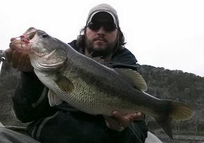 Kyle Jud Bass, Buggs Bass