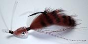 new penny shrimp jig